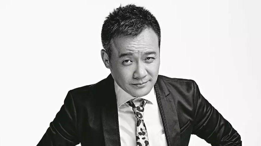 宁浩的出生日期生辰八字分析