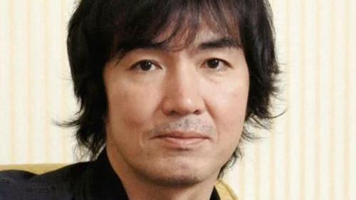 东野圭吾的出生日期生辰八字分析