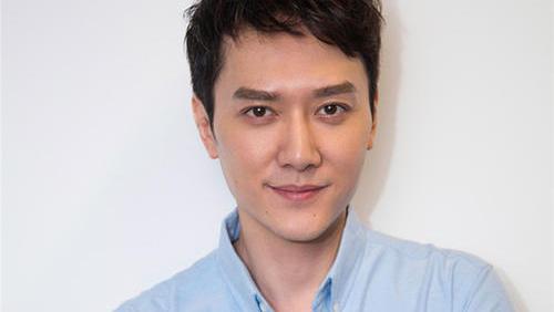冯绍峰的出生日期生辰八字分析