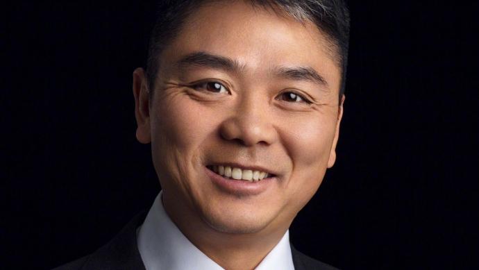 刘强东的出生日期生辰八字分析
