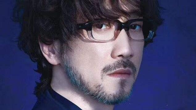 周传雄的出生日期生辰八字分析