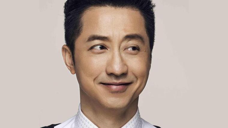 庾澄庆的出生日期生辰八字分析