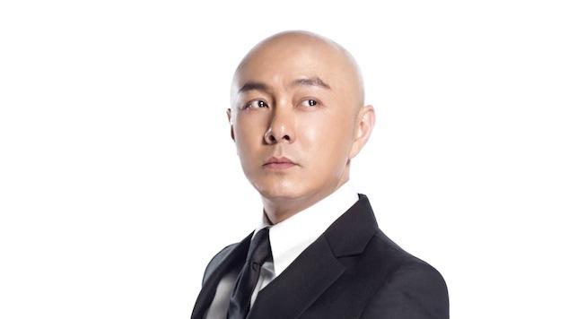 张卫健的出生日期生辰八字分析
