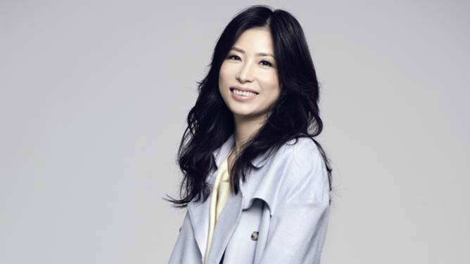 张小娴的出生日期生辰八字分析