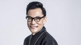 李国庆的出生日期生辰八字分析