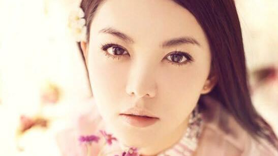 李湘的出生日期生辰八字分析