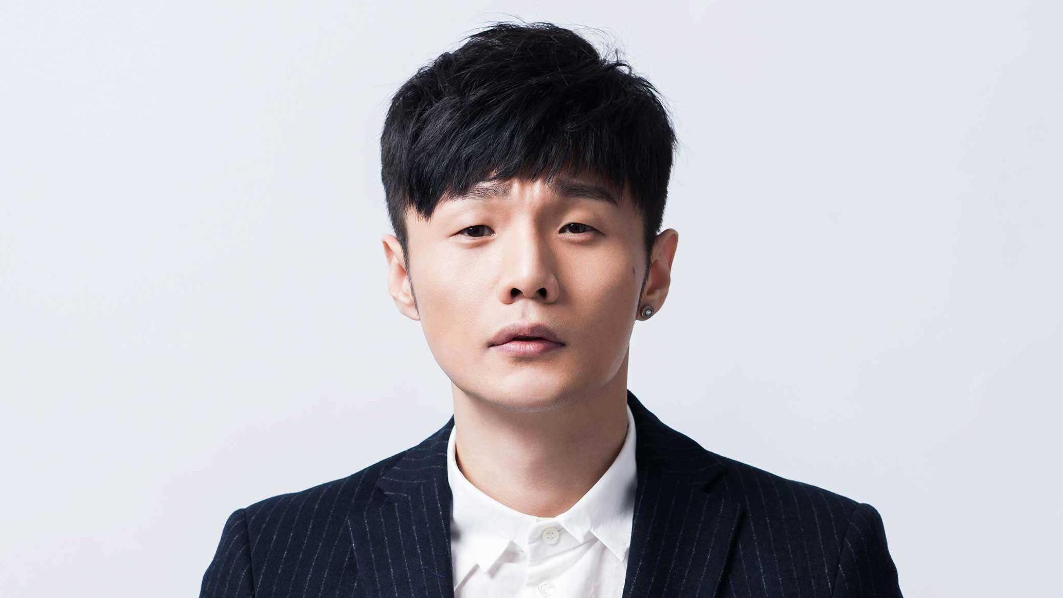 李荣浩的出生日期生辰八字分析