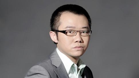 涂磊的出生日期生辰八字分析