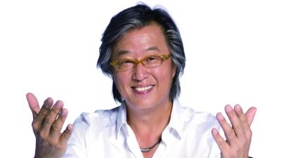 王伟忠的出生日期生辰八字分析