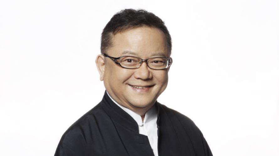 王刚的出生日期生辰八字分析