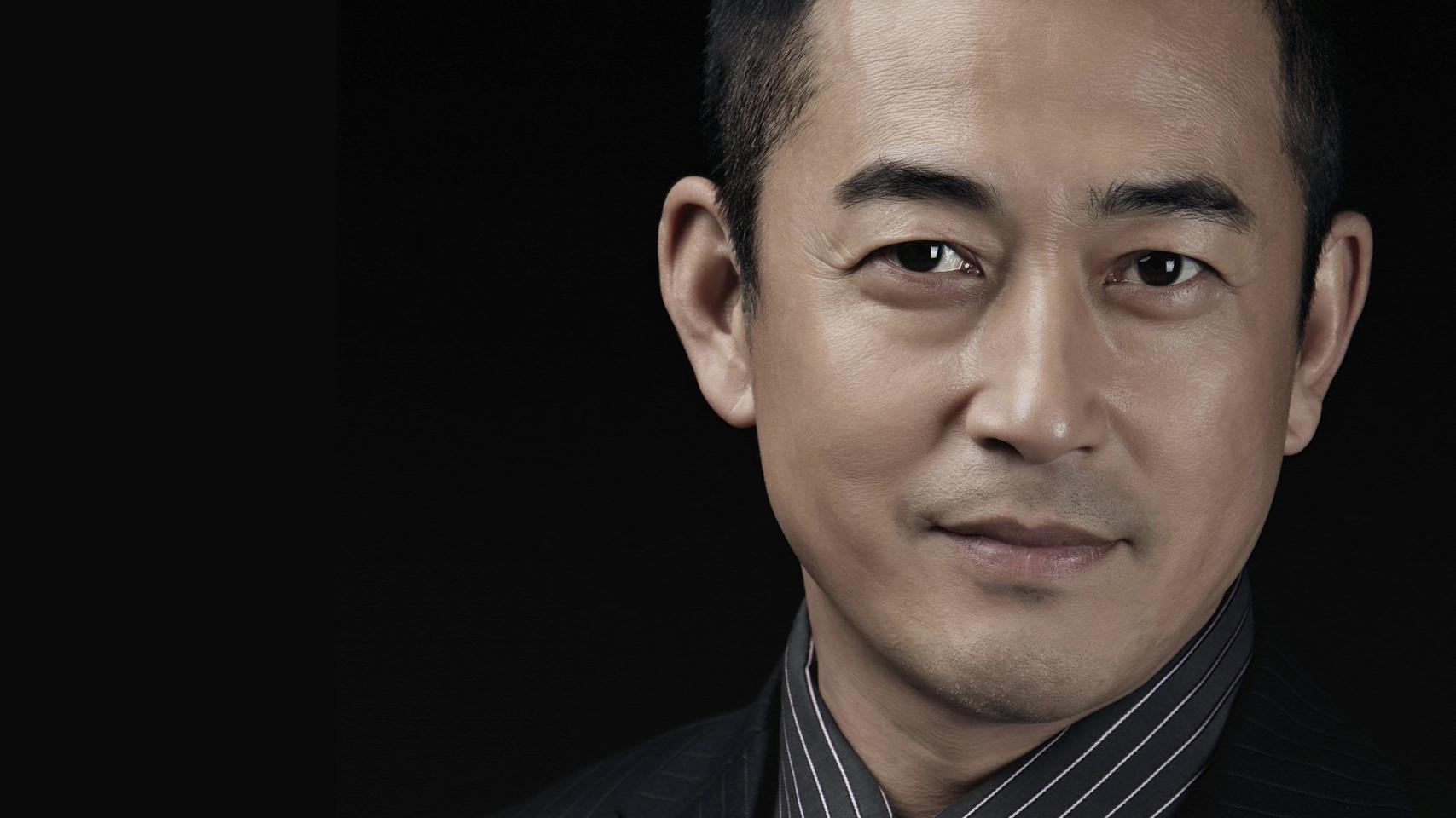 王志飞的出生日期生辰八字分析