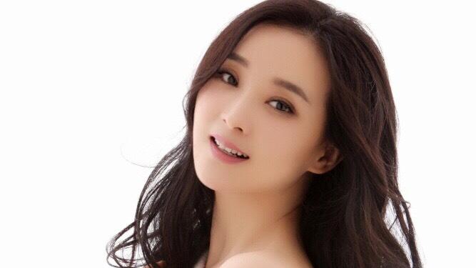 王艳的出生日期生辰八字分析