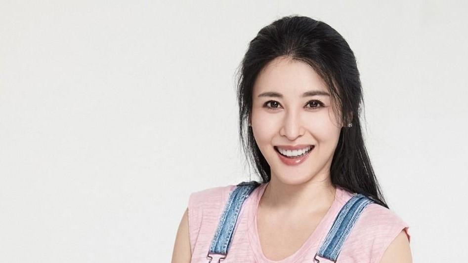 穆熙妍的出生日期生辰八字分析