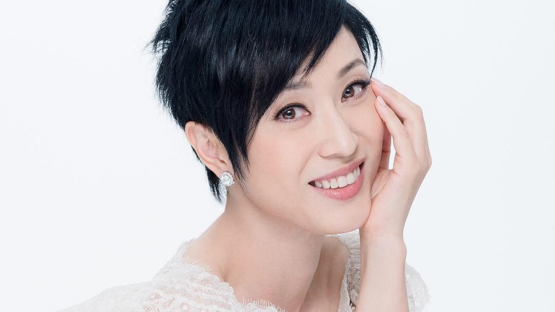 陈法蓉的出生日期生辰八字分析